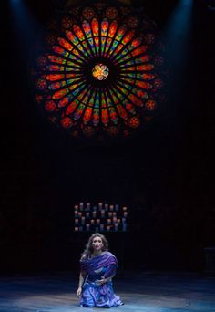 First Look at Deaf Actor John McGinty, Lesli Margherita, Mark Jacoby and More in… Notre Dame Musical, Musical Theatre, Animation Film, Disney Animation, Matilda Broadway, Notre Dame Disney, Renaissance, Set Design Theatre, Sister Act