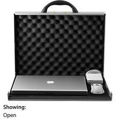 Radtech macbook briefcase....love it