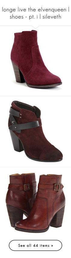 """""""longe live the elvenqueen 