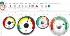How create KPI dashboard in Excel? The all-time classic! Key performance indicator can be effective tool to reach your business goals. Excel Dashboard Templates, Kpi Dashboard, Financial Dashboard, Custom Dashboard, Dashboard Design, Microsoft Excel Formulas, Excel For Beginners, Online Chart, Chart Tool