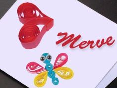 Free Quilling Patterns Online | hubpages