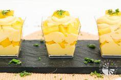 mango mousse parfait-7