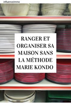 Put away and organize your home without the marie kondo method Method Homes, Small Cupboard, Organizing Your Home, Master Bathroom, Organize, Household, Marie Kondo, Organization, Couture