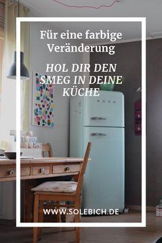 die 27 besten bilder von smeg in 2019 retro design gasherd und wasserkocher. Black Bedroom Furniture Sets. Home Design Ideas