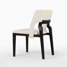 Gallatin Dining Side Chair - CASTE Design