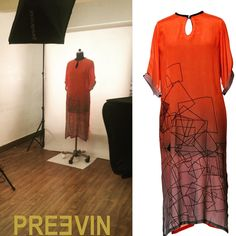 PREƎVIN is a collection embodying the true ethos of today's modern Indian woman!! Visit 420, Shahpur Jat and check out the collection. Details and queries on 9811707878. #Preevin #Fashion #Delhi