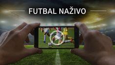 Svetové futbalové ligy naživo – kde sledovať futbal online, livestream a TV prenosy! Fc Barcelona, Premier League, Fifa, Division, Tv, Television Set, Television