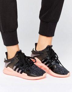 De Zapatillas Heels Y Imágenes Boots Mejores En 625 Negras 2019 vaqBOn7