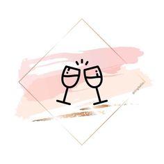 1 million+ Stunning Free Images to Use Anywhere Instagram Frame, Instagram Logo, Instagram Design, Instagram Story Ideas, Instagram Feed, Cute Wallpaper Backgrounds, Cute Wallpapers, Iphone Wallpaper, Pink Story