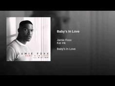 Baby's In Love