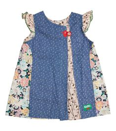 but while the days are longer there's more time for going out in your fave dress. Meet the superduper pretty Days Are Longer Dress, with a dancing daisy print in the prettiest pastels. Dancing Daisy, Long A, Pretty Pastel, Toddler Girl, Going Out, Victoria, Autumn, Day, Clothing