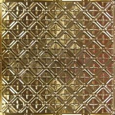 Metallic Gold Filler AT 1 # Ceiling # Drop# Ceiling# Metal