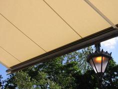 Gresham Hotel, Budapest, #textil, #napellenző, #építészet, #árnyékoló Hotel Budapest