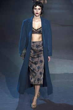 #pfw #louisvuitton #fall2013