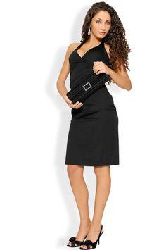 Abbigliamento da Donna  http://www.abbigliamentodadonna.it/abito-sera-lungo-donna-p-384.html  Cod.Art.000503 - Abito da sera lungo da donna con allacciatura al collo dotato di coppe imbottite per ottenere una forma perfetta del seno e per aumentarne il volume.