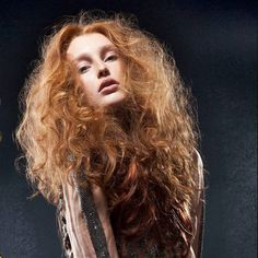 FW14 Spirit collection by gino hairandmore INSPIRATION: Medieval, Byzantine, Jeanne d'Arc hairstyles
