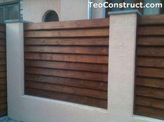 Preturi garduri de gradina din lemn Alexandria 13 Design Case, Shelves, Outdoors, Home Decor, Houses, Shelving, Decoration Home, Room Decor, Shelving Units