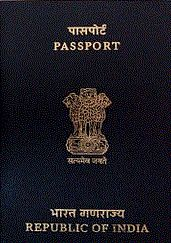 indian passport renewal us through mail
