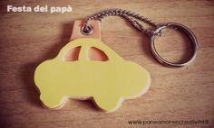 More than 100 chores and DIY gifts for Father& Day .-Più di 100 lavoretti e regali fai da te per la festa del papà More than 100 DIY chores and gifts for Father& Day - Personalised Box, Personalized Items, Bff Halloween Costumes, Brooklyn And Bailey, Diy Father's Day Gifts, Reception Card, Card Box Wedding, Wishing Well, Gifts For Father