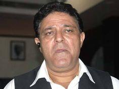 Yuvraj's father fired on Dhoni    http://www.apnewscorner.com/news/news_detail/details/8423/latest/Yuvrajs-father-fired-on-Dhoni.html