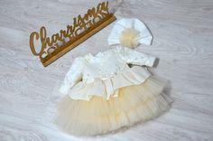 Emma Girls Dresses, Flower Girl Dresses, Wedding Dresses, Flowers, Design, Fashion, Dresses Of Girls, Bride Dresses, Moda