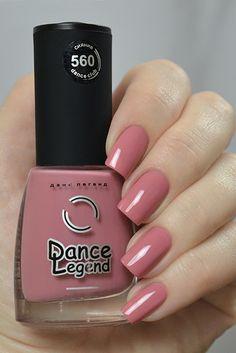 Comme il faut : №560 Dance Legend, Clu, Nail Polish, Nail Art, Detail, Nails, Comme, Beauty, Finger Nails