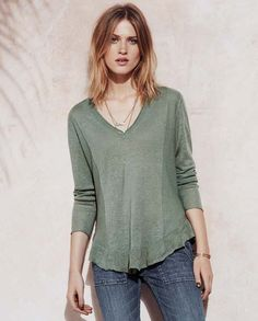 Image of Viola sweater