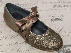 7193acd79 Zapatería infantil online - Kukin Calzado Infantil - Kukin Calzado Juvenil