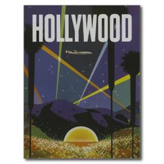 >>>Order          	Hollywood California ~ Vintage USA Travel Postcard           	Hollywood California ~ Vintage USA Travel Postcard you will get best price offer lowest prices or diccount couponeHow to          	Hollywood California ~ Vintage USA Travel Postcard Here a great deal...Cleck Hot Deals >>> http://www.zazzle.com/hollywood_california_vintage_usa_travel_postcard-239583885510211358?rf=238627982471231924&zbar=1&tc=terrest