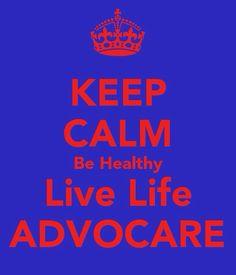 www.advocare.com/140311948