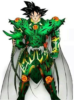 Dragon Ball Z has members. Welcome to my group, Dragon Ball Z. Named that, because that's what it is: all about Dragon. Desenho New School, Majin, Akira, Black Anime Characters, Goku Super, Dragon Ball Gt, Dark Fantasy Art, Fan Art, Anime Comics