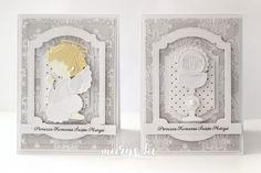 Confirmation, Vintage World Maps, Tags, Design, Decor, Pointillism, Cards, Religious Quotes, Decoration