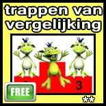 Leerleuk - Spelling School Kids, Spelling, Doodles, Classroom, Teaching, Education, School Children, Onderwijs, Squad