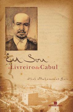 """""""O Livreiro de Cabul"""" é um retrato da mulher na sociedade islâmica, documentado pela jornalista Asne Seiërstad. Leitura deliciosa"""