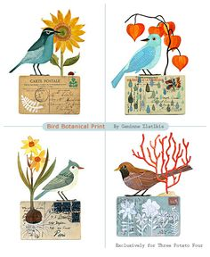 """Love this. Now that I've figured out how to add my own """"things I love"""" I'm starting a board called """"postcards"""". I have my Great Grandmother's  collection of very old ones I'll have to add. I've have officially become a """"Pinterest Addict""""!"""
