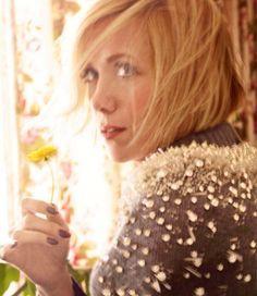 Short Hair Inspiration on Pinterest | Short Haircuts, Julianne Hough ...