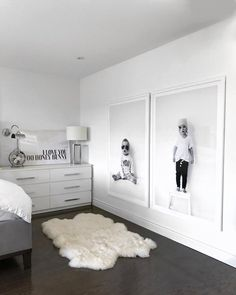 Ways To Embellish Your Kids Bedroom - home - Bedroom