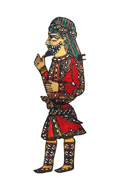 Puppet Show, Puppet Theatre, Shadow Puppets, Chinese Art, Paper Dolls, Doodles, Culture, Shadows, Hermes