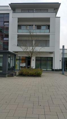 Franziskanerhof - Gelenkzentrum Brühl