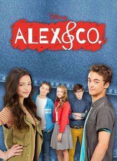 Alex&Co