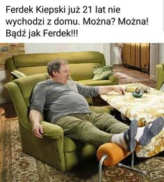 Wtf Funny, Hilarious, Polish Memes, Funny Mems, Haha, Jokes, Iphone, Crowns, Quote