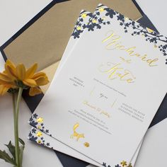 Ryan Approved Simply and beautiful Invitations for your big day Creative Wedding Invitations, Botanical Wedding Invitations, Wedding Invitations Online, Wedding Invitation Inspiration, Engagement Invitations, Wedding Stationary, Letter Press, Cherry Blossom Wedding, Wedding Cards