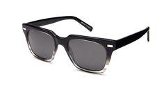 winston-sunglasses-rx-lunar-fade-angle-normal_1_1.jpeg