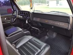 79 Chevy Truck, 1985 Chevy C10, Chevy K10, Camo Truck, Custom Chevy Trucks, Vintage Pickup Trucks, Classic Pickup Trucks, Chevy Pickups, Farm Trucks