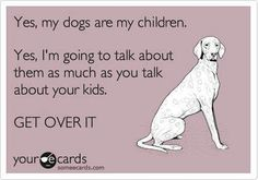 I love my pittie kids!