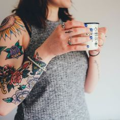 11 Little Things You Can Do In The Morning To Feel More Energized All Day