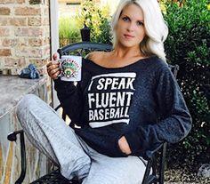 33 Best Pca Baseball Images Baseball Dugout Fastpitch
