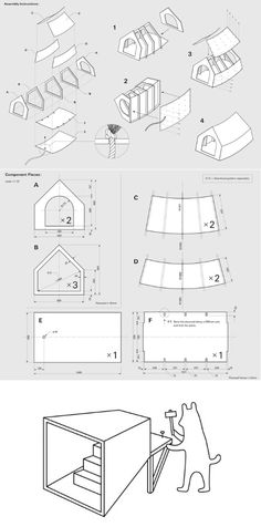 architecture-for-dogs-01.jpg