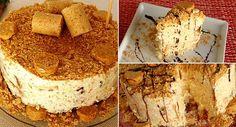 bolo de pacoca amendoim receita 3