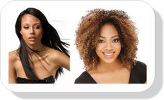 Protective Styling: How To Take Care Of Your Hair Underneath A Weave http://www.blackhairinformation.com/hair-care-2/styling/protective-styling-how-to-take-care-of-your-hair-underneath-a-weave/